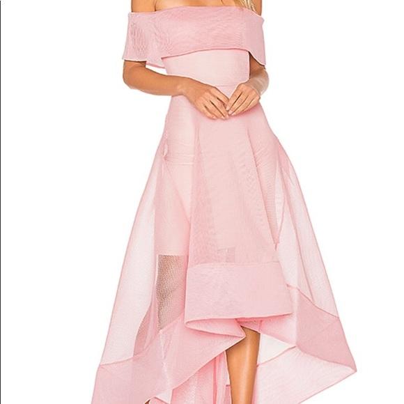 Bronx and Banco Dresses & Skirts - Bronx and Banco Tulip Dress